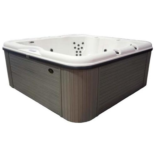 Spas2 corse piscines concept constructeur de piscine for Constructeur de piscine en beton