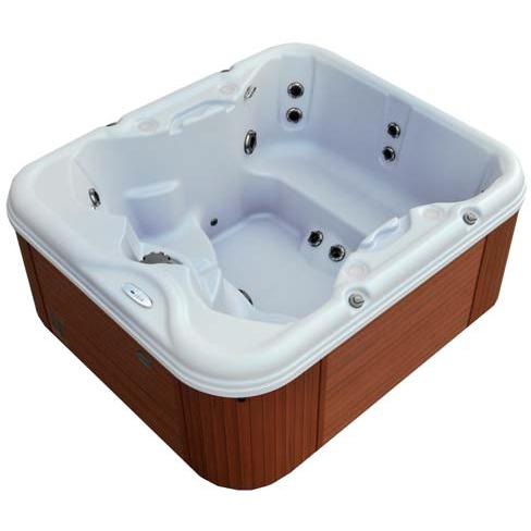 Spas4 corse piscines concept constructeur de piscine for Constructeur de piscine en beton